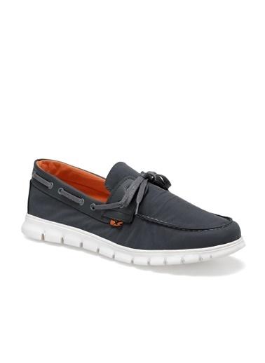 Kinetix Sneakers Füme